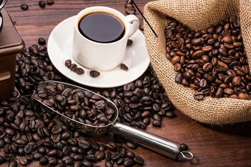 پخش قهوه جاوه