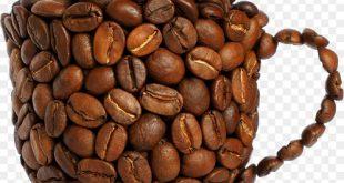 عرضه قهوه ترک