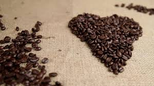 شرکت تولید قهوه