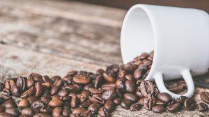 سایت فروش قهوه