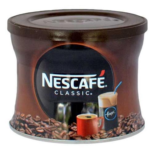 خرید قهوه کلاسیک