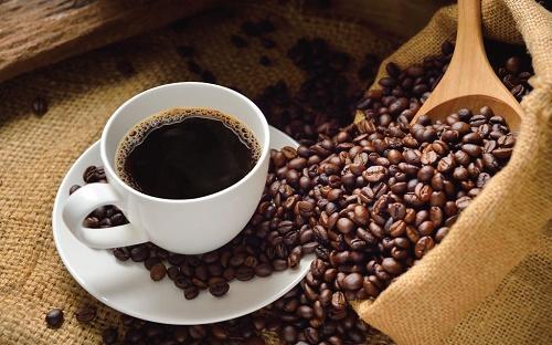 خرید قهوه فله