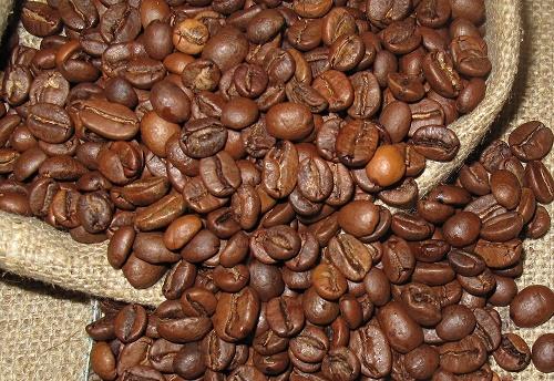 خرید قهوه شیرین