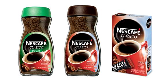 خرید قهوه فوری