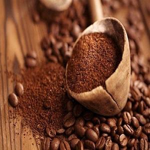 خرید قهوه گلد هند