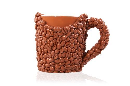 فروش قهوه صبحانه