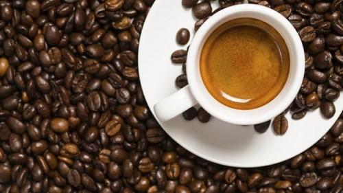 فروش قهوه کیلویی
