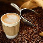 پخش قهوه در تهران