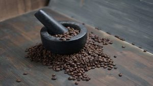 خرید قهوه تلخ