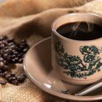 قهوه جاوه باکیفیت