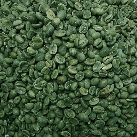 قهوه سبز فله ای