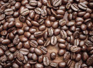 خرید قهوه پلنتیشن هند