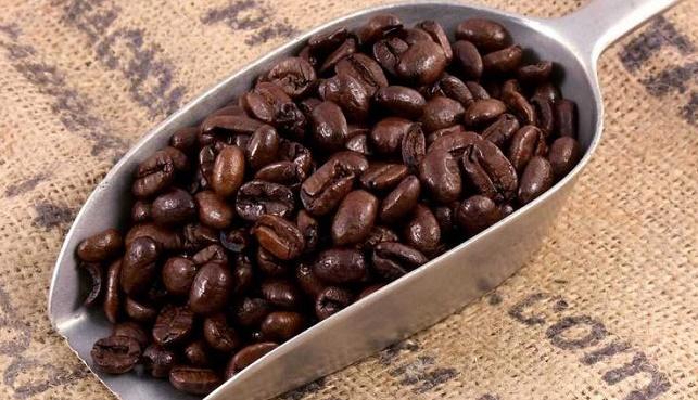 فروش قهوه تانزانیا