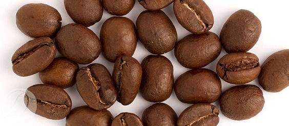 خرید قهوه مکزیک
