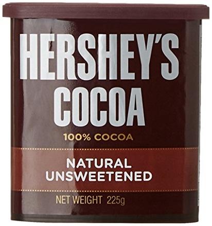 پودر کاکائو عمده