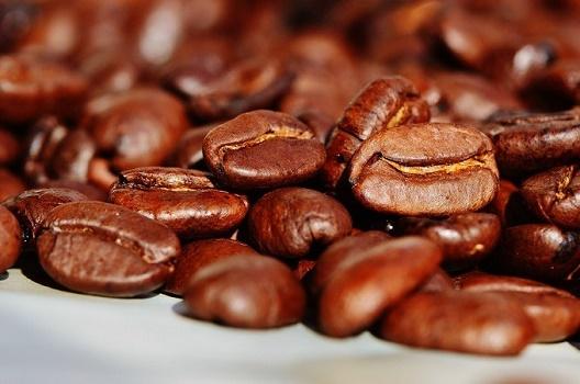 خرید قهوه روبوستا ویتنام