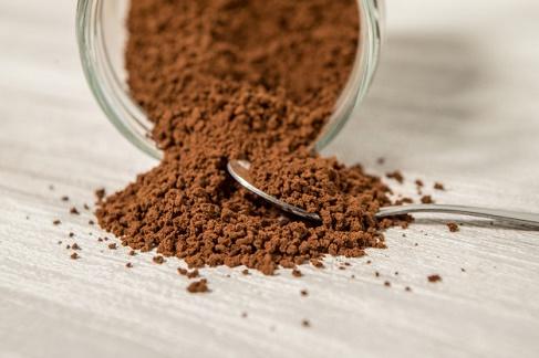 پخش قهوه گلد