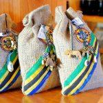 خرید قهوه تانزانیا