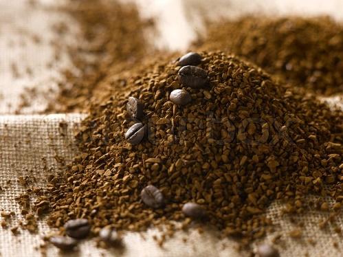 پخش عمده قهوه فوری