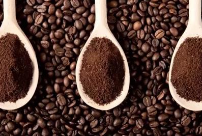 قیمت قهوه میکس اسپرسو