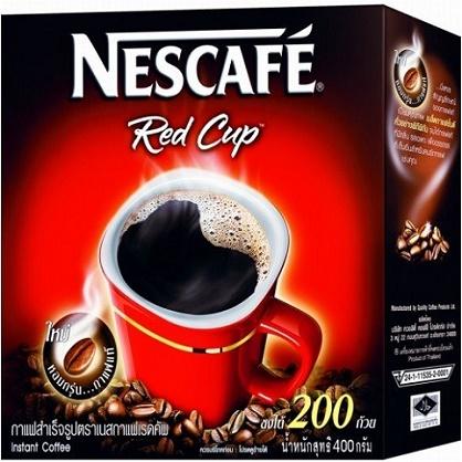 فروش قهوه فوری کافی میکس