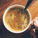 فروش قهوه فوری گلد