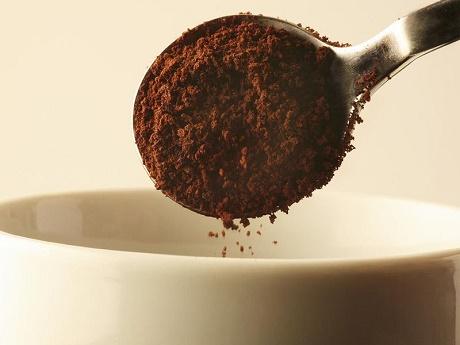 قهوه کلاسیک اورا