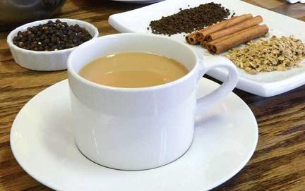 چای ماسالا فله