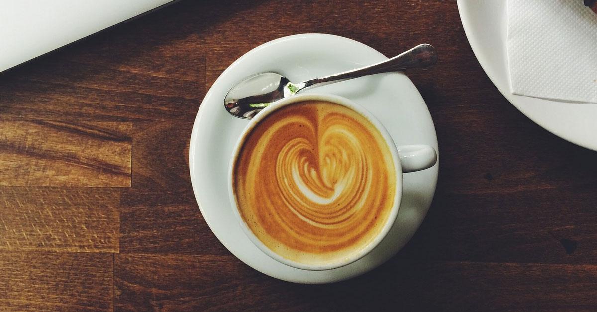فروش عمده قهوه گلد