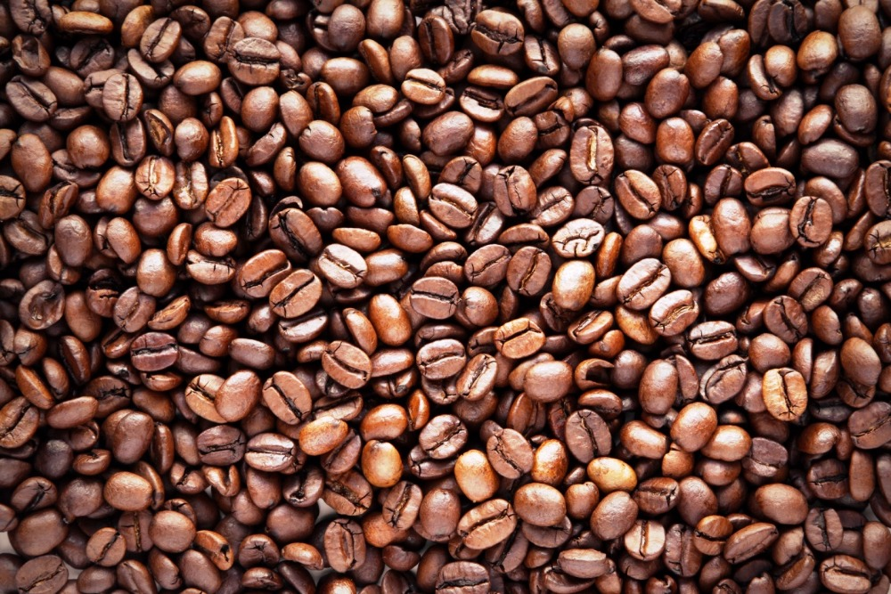 قهوه روبوستا اندونزی