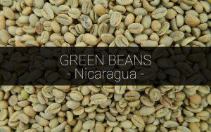 قیمت قهوه نیکاراگوئه