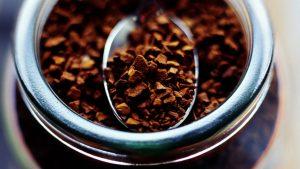 قهوه فوری گلد اکوادور