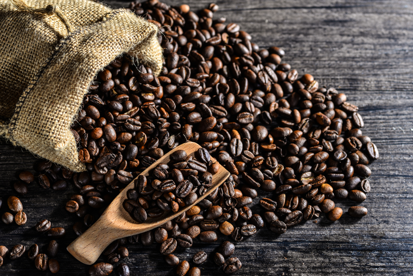 قهوه نیکاراگوئه