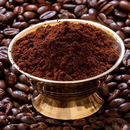 قهوه کلاسیک فوری