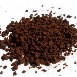 انواع قهوه کلاسیک برزیل