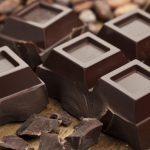 خرید اینترنتی شکلات ایرانی