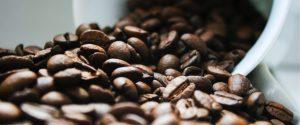 قهوه جاوه اندونزی
