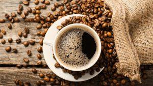 قهوه اندونزی ap1
