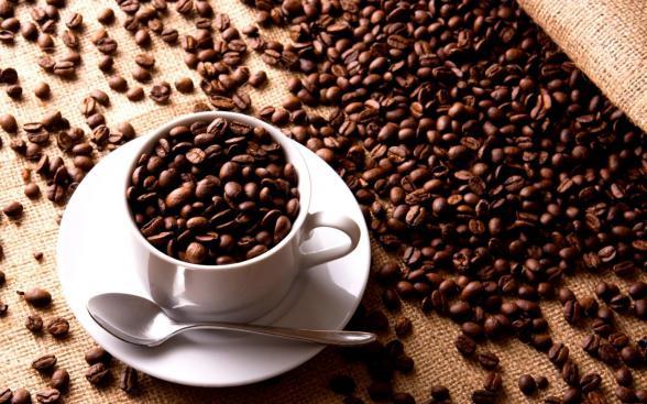 با کیفیت ترین برند ارائه شده از قهوه
