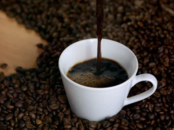 نمایندگی فروش قهوه در شمال کشور