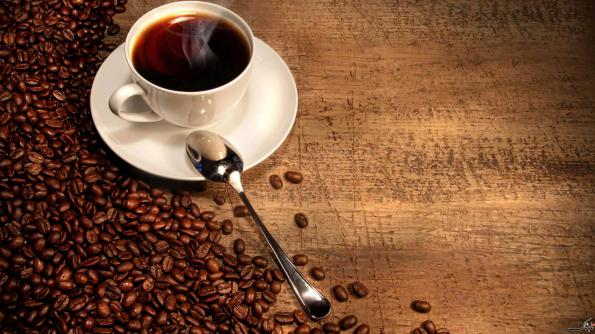 سفارش قهوه به صورت عمده و جزئی