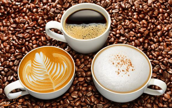 صادرات قهوه چری به قیمت ارزان