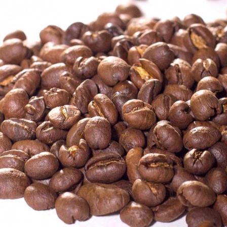 برند های برتر درحوزه قهوه