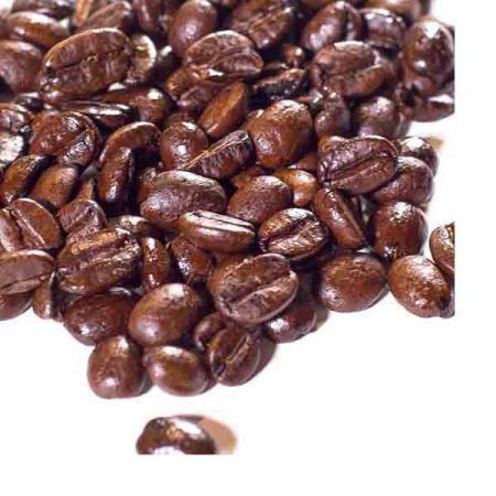 بازار خرید و فروش قهوه پی بی