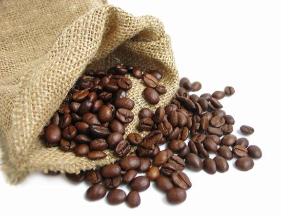 خریدار قهوه پی بی باکیفیت ارزان