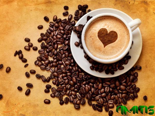مقایسه قهوه اتیوپی سیدامو با قهوه معمولی