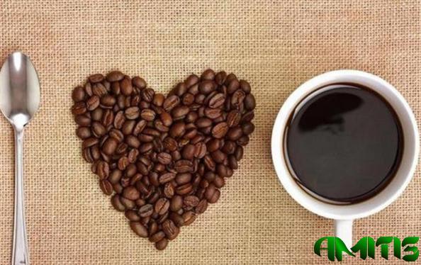 مشخصات انواع قهوه برزیل