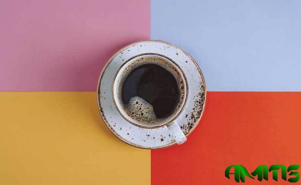 معرفی معروف ترین قهوه برزیل