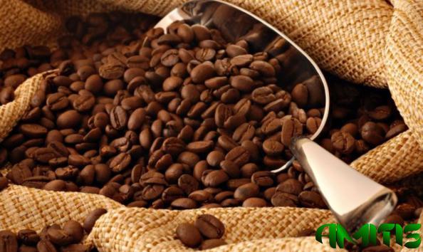 نرخ به روز شده انواع قهوه برزیل