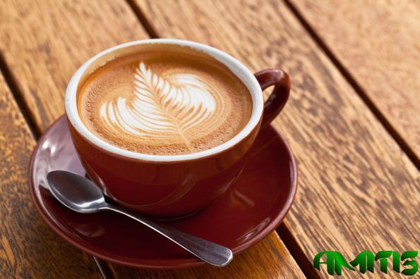 خصوصیات قهوه ویتنام چیست؟